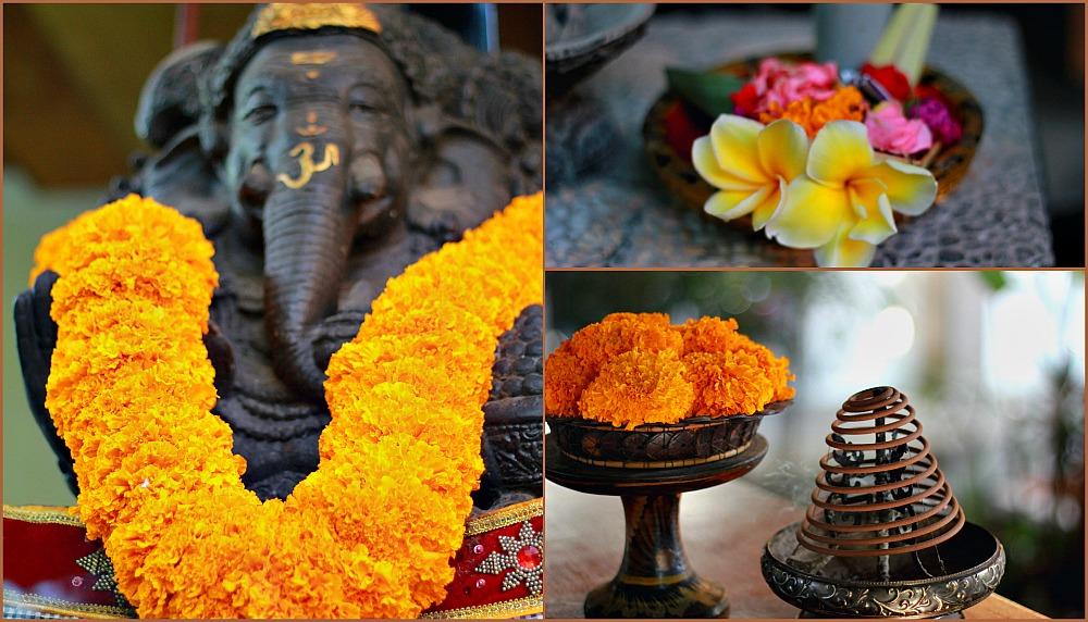4 daglige ritualer for en magisk hverdag