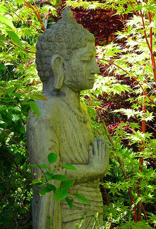 Zen-buddha1