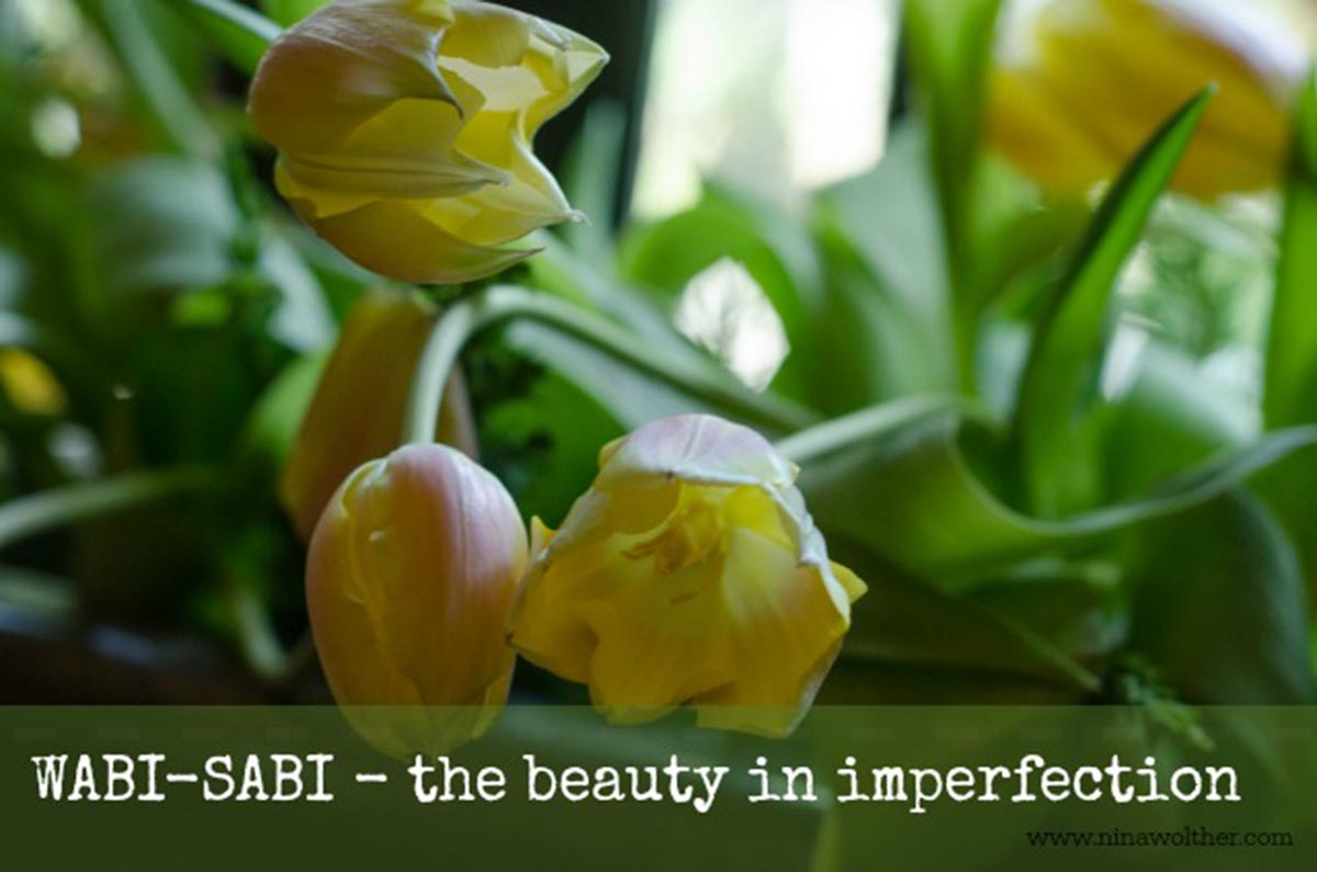 Wabi-Sabi-the-beauty-in-imperfection